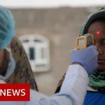 Yemen ravaged by coronavirus — intensifying world's worst humanitarian crisis – BBC News