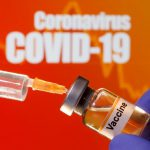 China joins COVAX initiative for COVID-19 vaccine distribution