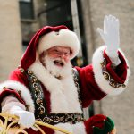 Plan to give Santa Claus performers early COVID-19 vaccine scrapped