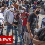 Coronavirus: What went wrong in Brazil?  – BBC News
