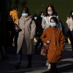 As Covid-19 runs riot across the world, China controls the pandemic