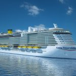 MSC Cruises, Costa Cruises cancel Christmas, New Year's sailings in Italy amid COVID-19