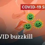 How to be intimate during the coronavirus pandemic?   COVID-19 Special