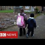 Poorest twice as likely to die from coronavirus in UK – BBC News