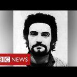 Yorkshire Ripper serial killer Peter Sutcliffe dies of coronavirus in hospital – BBC News