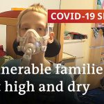 COVID-19: Do children and vulnerable families need better protection?