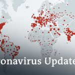 German public health institute expects COVID to claim 'many more lives'   Coronavirus Update