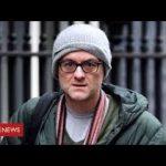 Coronavirus: Boris Johnson's chief adviser accused of breaking lockdown rules – BBC News